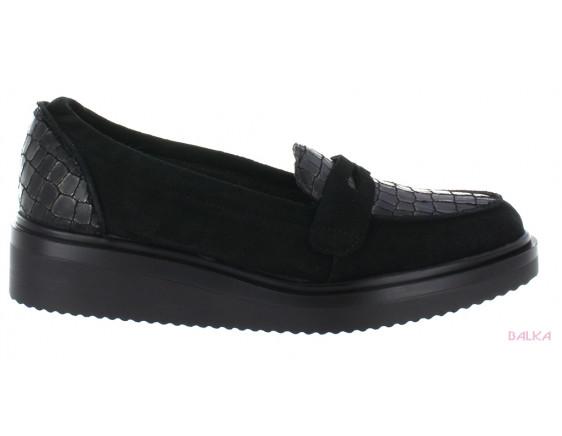 V0543a noir