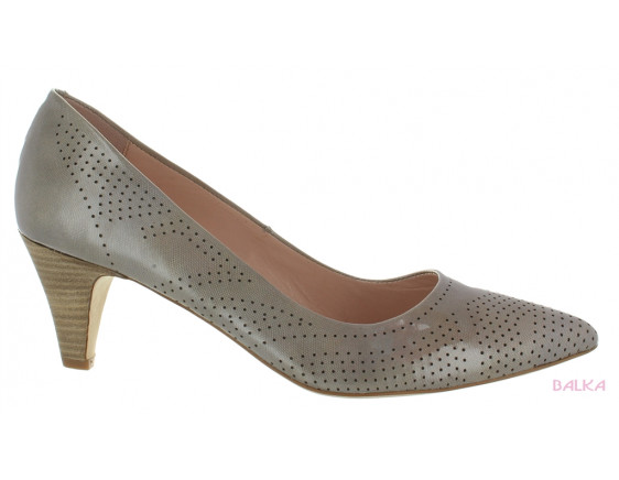 J1418H taupe