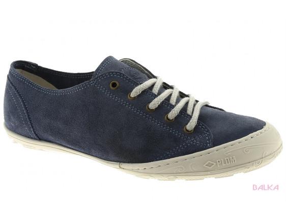 Game sud bleu jeans