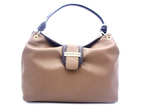 BCM105-46 taupe