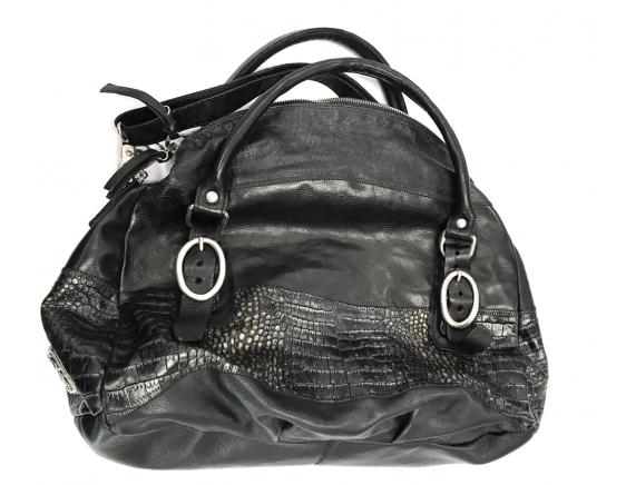 200581 noir