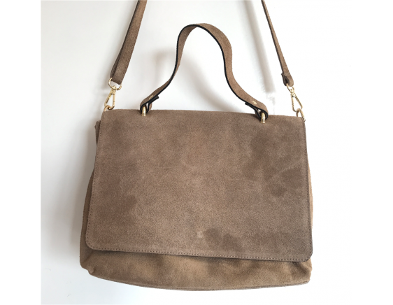 Bs 0397 taupe