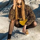 Encore le Plato en velours tan de No Name : toujours le bonheur 😍😍😍 @nonameshoes  #shoes #shoesaddict #sneakers #soutienauxcommerçants #automne #colors