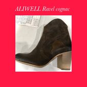 Aliwell#fashion#boots#shoesaddict#