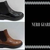 Nero Giardini, les boots sport chic par excellence 😍😍😍 @nerogiardiniofficial #chaussuresfemme #shoes #shoesaddict #boots #automnehiver