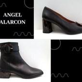 Le talon et un détail façon écaille qui changent tout ! 🤩🤩🤩 #fashionaddict #shoes #automnehiver #chaussuresfemme